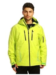 Куртка Phenix Eagle Jacket (11/12)