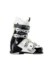 Горнолыжные ботинки Fischer Soma My Style 55 (11/12)