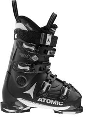 Горнолыжные ботинки Atomic Hawx Prime 80 W (16/17)