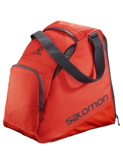 Сумка Salomon Extend Gearbag