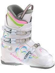 Горнолыжные ботинки Head Edge J3