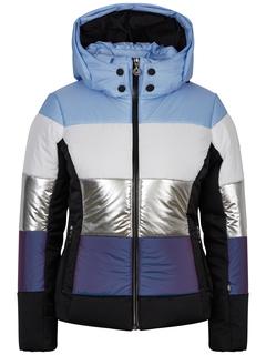Куртка Sportalm Lupo m K+P