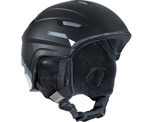 Горнолыжный шлем Salomon Ranger 4D