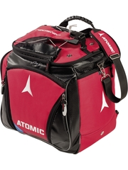 Сумка для ботинок Atomic Redster Heated Boot Bag 220V
