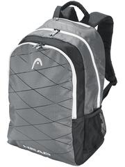 Рюкзак Head Ski Daypack 34L