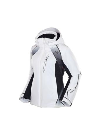 Горнолыжная куртка Rossignol Comet JKT GR W