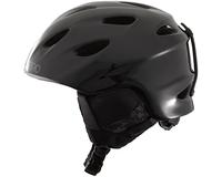 Шлем Giro Ember