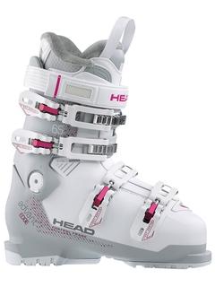 Горнолыжные ботинки Head Advant Edge 65 W