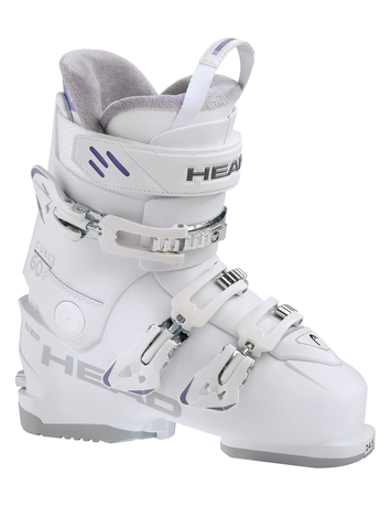 Горнолыжные ботинки Head Cube 3 60 W 16/17