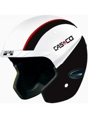 Горнолыжный шлем Casco SP-2 Competition