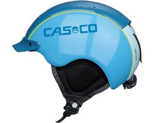 Шлем Casco Mini Pro