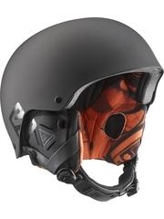 Горнолыжный шлем Salomon Brigade Audio
