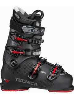 Горнолыжные ботинки Tecnica Mach Sport MV 100 (19/20)