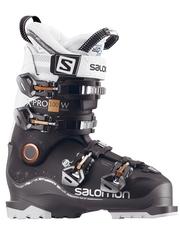 Горнолыжные ботинки Salomon X Pro 100 W (17/18)