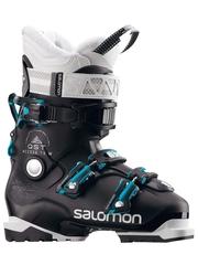 Горнолыжные ботинки Salomon QST Access 70 W (17/18)
