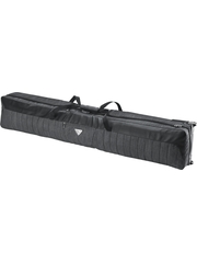 Чехол Volant Double Wheelie Skibag