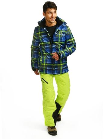 Куртка Icepeak Jacob
