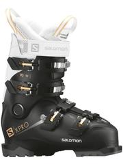 Горнолыжные ботинки Salomon X Pro 90 W (18/19)