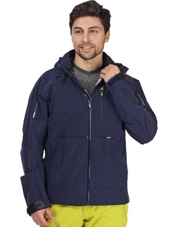 Куртка Descente Octane