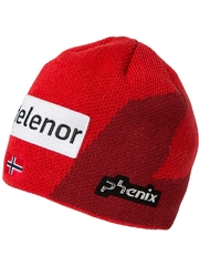 Шапка Phenix Norway Alpine Ski Team Beanie