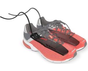 Сушка для обуви Lenz Space Warmer