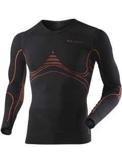 X-Bionic рубашка Extra Warm Men