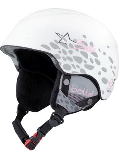 Горнолыжный шлем Bolle B-Lieve