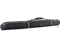 Чехол для лыж Salomon Extend Better 1 Pair 165+20 Ski Bag (15/16)