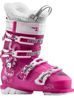 Горнолыжные ботинки Rossignol Alltrack 70 W (18/19)
