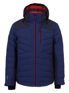 Куртка Icepeak Kelson