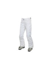 Горнолыжные брюки Rossignol Norma PT W White