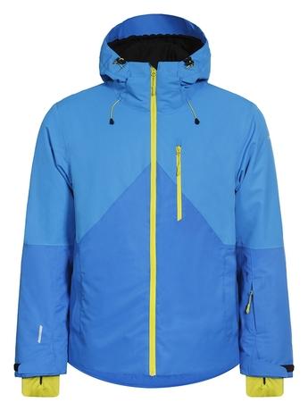 Куртка Icepeak Kris