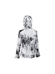 Куртка Salomon SnowTrip Premium 3.1 Jacket W WhiteBlack