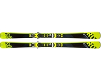 Горные лыжи Rossignol Experience 84 HD + NX 12 Konect Dual (17/18)