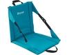 Кресло Outwell Cardiel (Folding Beach Chair)