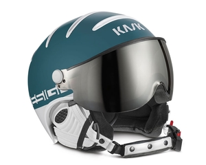 Горнолыжный шлем Kask Class Sport Photochrom