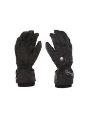 Перчатки Rossignol W Luna G Black