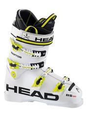 Горнолыжные ботинки Head Raptor 120 RS (15/16)