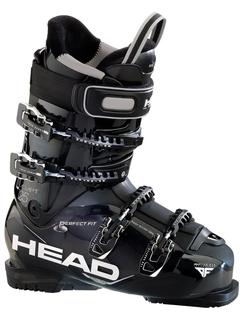 Горнолыжные ботинки  Head Adapt Edge 125 (15/16)