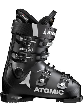 Горнолыжные ботинки Atomic Hawx Magna 80 18/19