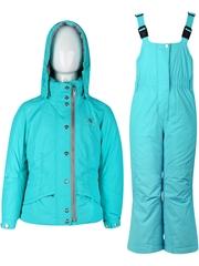 Куртка и брюки Poivre Blanc Sweet Baby Suit