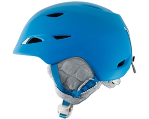 Шлем Giro Lure