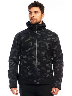 Куртка Head Summit Jacket M