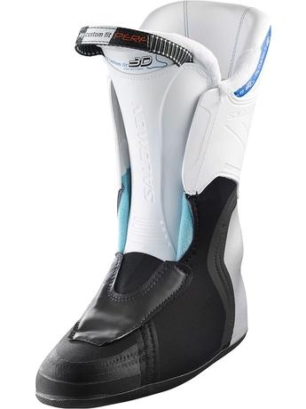 Горнолыжные ботинки Salomon X Max 90 W 15/16