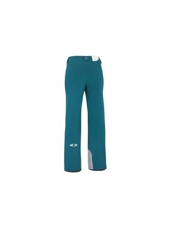 Брюки Salomon Brilliant Pant W DarkBayBlue