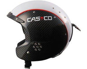 Шлем Casco SP-High Fly