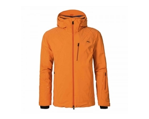 Куртка Kjus Men Formula DLX Jacket