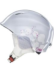 Горнолыжный шлем Salomon Drift