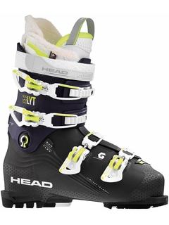 Горнолыжные ботинки Head Nexo LYT 100 W G (18/19)