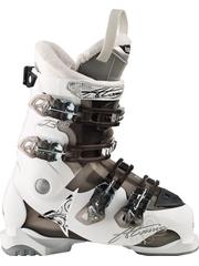 Горнолыжные ботинки Atomic B 50W (11/12)